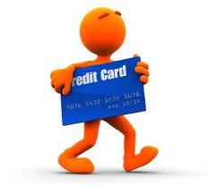 prepaid debit cards with no monthly fees which prepaid debit cards no monthly fees