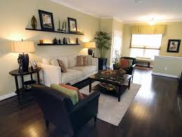 Large Wall Decorating Ideas Pictures Beauteous Decor Wall - Living room walls decorating ideas
