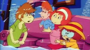 a pup named scooby doo a pup named scooby doo s2e20 dog gone scooby video dailymotion