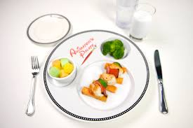 cuisine mickey mickey check makes its way to disney ships disney parks
