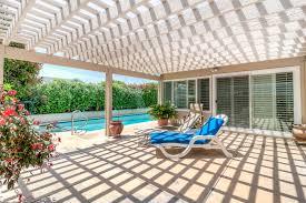 Patio Furniture Costa Mesa by 945 Jasmine Circle Costa Mesa Ca 92626torellirealty Com U2013 Costa