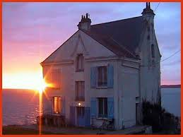 chambre d hote golfe du morbihan vue mer chambre d hote morbihan bord de mer best of locations de vacances