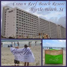 spirit halloween myrtle beach sc kathys cluttered mind crown reef resort myrtle beach sc