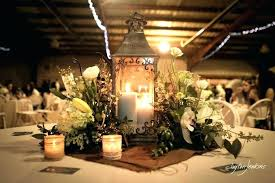 lantern centerpieces paper lantern centerpieces metal lanterns for wedding decorations