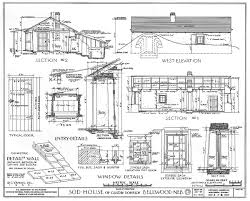 houses plans and designs house architecture plan plans with photos simple house design