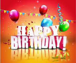 birthday cards free free e birthday card card design ideas