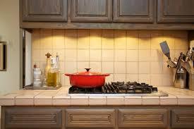 under cabinet lighting battery kitchen lighting cool led puck lights for your modern lighting