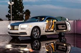 rolls royce white wraith rolls royce wraith rental door open white wedding rolls