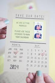 wedding invitations and save the dates diy wedding invitations top 10 list the snapknot