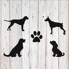 paw print sheets dog paw print mylar stencil mylar stencils mylar
