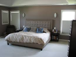 renovate your design a house with nice simple master bedroom