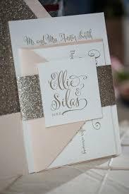 handwritten wedding invitations handwritten wedding invitations mounttaishan info