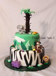 diane u0027s sweet treats newington ct