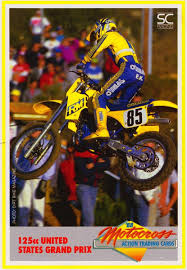 youtube motocross racing action here are my favorite pics of erik kehoe aka peter north moto