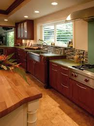 Kitchen Floor Design Ideas by 247 Best Wood Flooring Ideas Images On Pinterest Contemporary