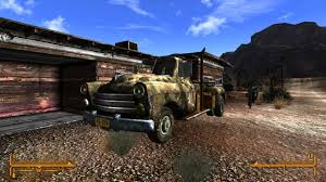 minecraft pickup truck xre cars addon big dually pickup and other vehicles at fallout