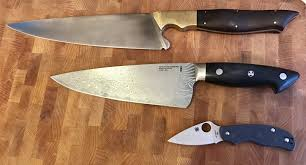 kitchen knives forum 28 kitchen knives forum kitchen knife show and tell