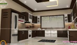 low budget home interior design interior design ideas for small indian homes low budget home home