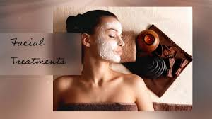 Haircut Palm Beach Gardens Palm Beach Gardens Salon 561 655 2101 Hair Salon Youtube