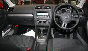 golf volkswagen 2010 file volkswagen golf variant tsi trendline interior jpg