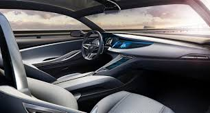 lexus lc interior images buick avista or lexus lc 500 your choice the newsroom gm