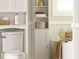 bathroom white bathroom storage cabinet 44 furniture old and