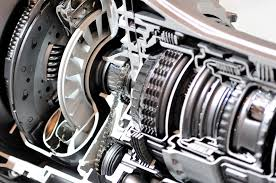 bmw transmissions the about bmw transmission repair maintenance