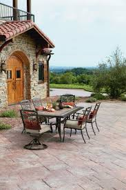 Providence Patio Furniture by 22 Best Patio Images On Pinterest Dining Sets Patio Dining Sets