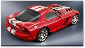dodge viper gts r price 2008 2010 viper the dodge cars