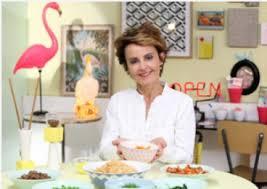 cuisine plus recettes cuisine plus c est parti psychologie positive florence servan