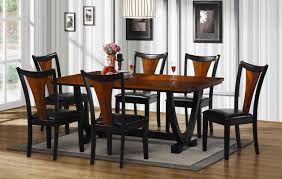 dining room fascinate best dining room furniture prodigious best