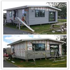 home design american style american style steel villa house design buy stylesteel htb1x