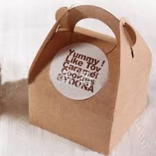 where can i buy packing paper custom made cheap food packing paper box buy custom printed food