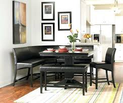 small dining bench small dining bench shape solid furniture small