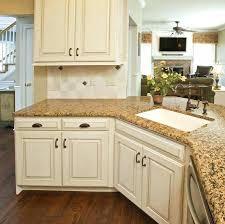 kitchen cabinet refacing ideas resurfaced kitchen cabinets before and after resurfacing kitchen
