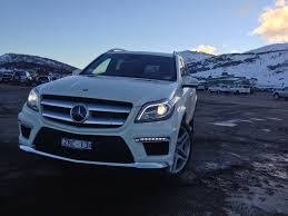 mercedes gl 500 mercedes gl 500 gets reviewed by car advice photo gallery