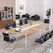 Large Oval Boardroom Table 77 Best Conference Table Images On Pinterest Conference Table