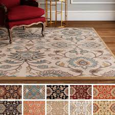 9 12 area rugs on bathroom rugs for trend hand tufted wool rug