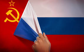 Czarist Russia Flag Most Russians Like Soviet Symbols But Lack Knowledge About Soviet