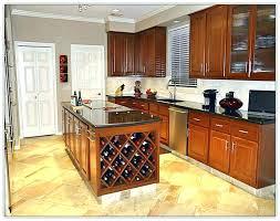 kitchen cabinets inserts kitchen cabinet wine rack inserts kitchen wine rack cabinet large