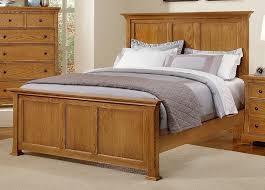 Honey Oak Bedroom Set Amazing Oak Sleigh Bed With Oak King Sleigh Bed Furniture Store In
