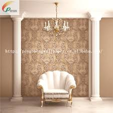 Home Interior Products Catalog Alibaba Manufacturer Directory Suppliers Manufacturers