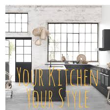 40 tips for planning your success kitchen layout u2014 placelift