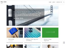 home network design best practices first steps with the customizr wordpress theme press customizr