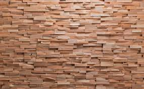 3d wood plaank introduces the 3d wood wall panel range wood wall