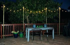 home depot umbrellas solar lights solar lights for outdoor inspirational solar lights outdoor or