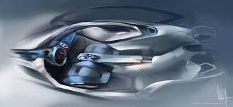 lexus interior sketch 56 best liviu tudoran images on pinterest automotive design car