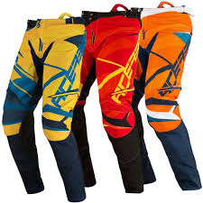 canadian motocross gear acerbis x gear motocross pants 2016 buy cheap fc moto
