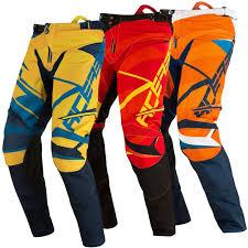 cheap motocross gear acerbis x gear motocross pants 2016 buy cheap fc moto