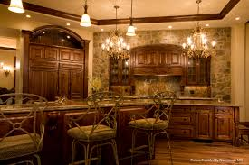 timberline cabinet doors photo gallery